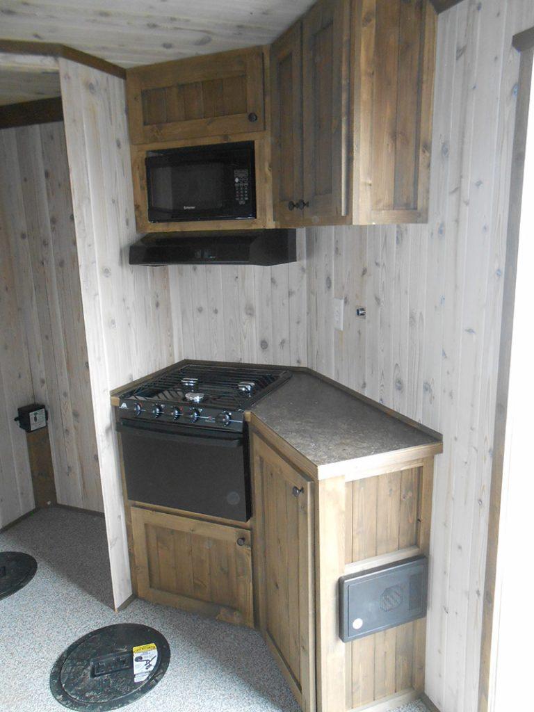 Firebrand-Fishing-House-Miltona-Model-Kitchen